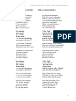 HECHICERO.pdf