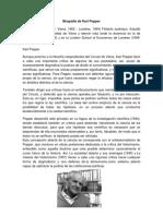 Biografía de Karl Popper.docx