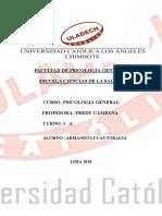 CARATULA ANTRO.docx