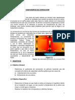 Informe# 3 (OPE II)