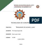 TECNOLOGIA-DEL-CONCRETO.docx