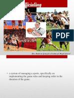 sportsoffociating-180123140936