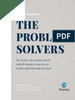 TheProblemSolvers.pdf