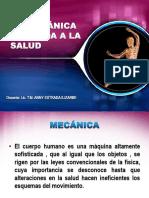 Biomecanica Aplicada a La Salud II (1)