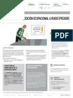 1.2.-Ficha técnica de PREXOR.pdf