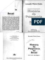 337907456-Costa-1980-Historia-da-Psiquiatria-no-Brasil-um-corte-ideologico-pdf.pdf