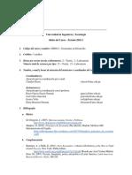 GH0012 Sílabo Economías en Desarrollo 2018-1