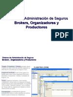 PresentacionSeguros