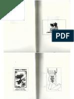 Nicanor Parra - Artefactos (selección)