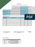 Informe de Evaluador Tp - Parque 05- Chincha