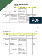Form4 LessonPlan