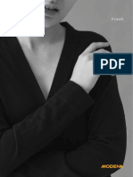MODENA Catalog.pdf