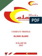 CONTOH Company Profile.docx
