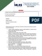 PROFORMA.docx