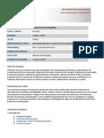 AV3010.RealizaciónCinematográfica-CarlosMarcial2016(1).docx