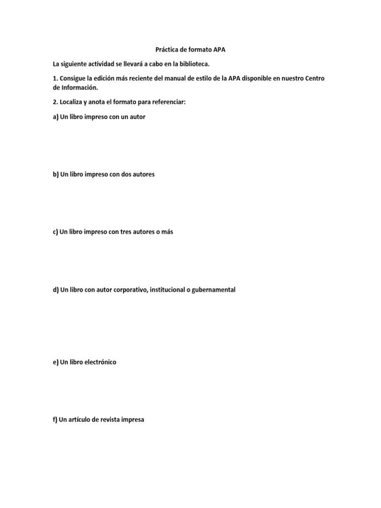 Atractivo Reanudar Ejemplos De Formato Estrella Motivo - Colección ...