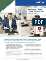 MFC-L9570CDW+Brochure.pdf (1)