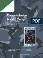 embouchure_boot_camp_-_clarinet.pdf