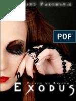 EXODUS-+Filhos+do+pecado+2.pdf