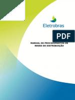 Instalações-Básicas-de-Redes-de-Distribuição-Protegidas (1).pdf