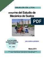 INFORME DE SUELOS PLATAFORMA GUBERNAMENTAL FINAL 2.pdf