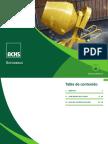 217658596-Betoneras-Ma.pdf