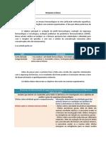 PESQUISA CLÍNICA.docx