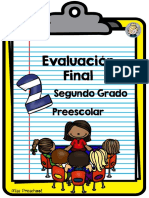 2°-Evaluación-Final.pdf
