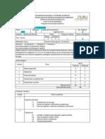 captaciones_conducciones.pdf