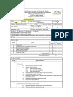 diseno_estructuras_maritimas.pdf