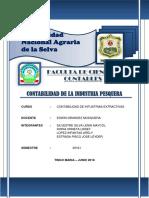 Contab Ind Pesquera.docx