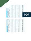Doc30.pdf