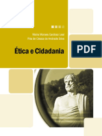 Livro_ITB_Etica_Cidadania_WEB_v3_SG.pdf