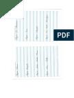 Doc27.pdf