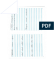 Doc23.pdf