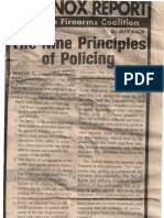 9 Principles of Policing 0001