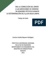 Ba Quero Rodriguez Gustavo Andres 2015