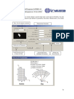 Manual de SAP2000 V14_Marzo 2010 (Parte C).pdf