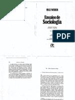 236082235-Weber-Max-Cap-Vii-Classe-Estamento-Partido-in-Ensaios-de-Sociologia.pdf