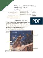 vidatierraPz-vc.pdf