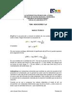 informe 11-Indicadores y pH.pdf