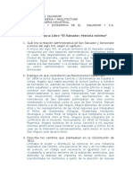332743320 Banco de Preguntas Historia Minima