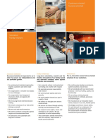 Pg 0007 HK 2014 en Intro Customer-Oriented