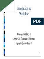 Workflow_Master.pdf