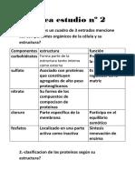 histologia 2