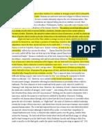 copy of dwyer- lof draft