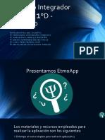 381831669-Proyecto-Integrador