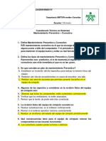 Examenmantenimiento 141107085013 Conversion Gate02