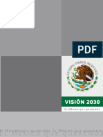 VisionMexico2030.pdf