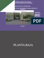 Patologias. FIGEMPA.pdf